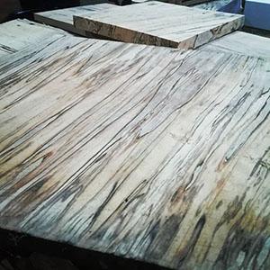 bois hetre echauffe bois recycle recuperation toutanboa