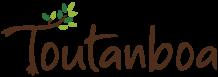 Atelier Toutanboa : Créations artisanales en Bois Recyclé. Déco, Jouets, Meubles, Aménagements pour Pros, Sur Mesure